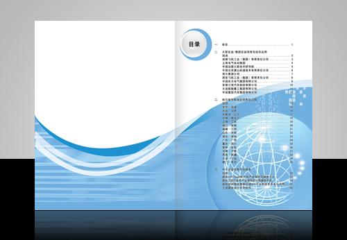 软件界面设计与软件企业vi设计商